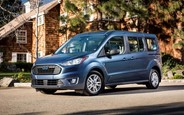 Вибрати новий Ford Tourneo Connect  на AUTO.RIA