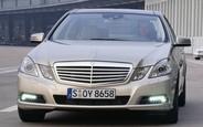 Все предложения по б/у Mercedes-Benz E-Class на AUTO.RIA