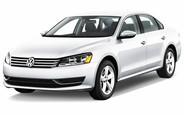 Все предложения по б/у Volkswagen Passat на AUTO.RIA