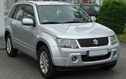 Купити б/у Suzuki на AUTO.RIA