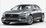 Купить новый  Volvo S90 на AUTO.RIA