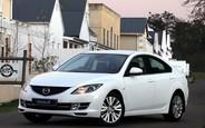 Купити вживану Mazda 6 на AUTO.RIA