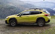Купить новый  Subaru XV на AUTO.RIA