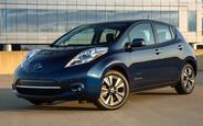Всі пропозиції про продаж електромобілів на AUTO.RIA