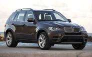 Все предложения по б/у BMW X5 на AUTO.RIA