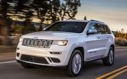 Всі пропозиції по Jeep Grand Cherokee на AUTO.RIA