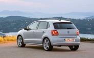 Все предложения по б/у Volkswagen Polo на AUTO.RIA