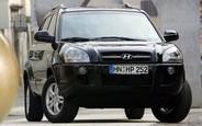 Все предложения по б/у Hyundai Tucson на AUTO.RIA
