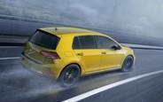 Все б/у Volkswagen Golf мощнее 200 л.с. на AUTO.RIA