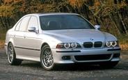 Все предложения по BMW M5 e39 на AUTO.RIA