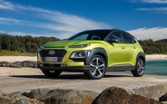 Все предложения по новым Hyundai Kona на AUTO.RIA
