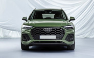 Купить новый Audi Q5 на AUTO.RIA