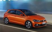 Всі пропозиції по Volkswagen Polo на AUTO.RIA