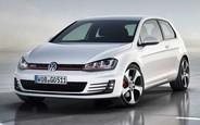 Все предложения по Volkswagen Golf на AUTO.RIA