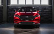 Купити нову Mazda CX-5 на AUTO.RIA