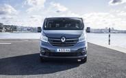 Все предложения по грузовым Renault Traffic на AUTO.RIA