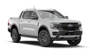 Купить новый  Ford Ranger на AUTO.RIA