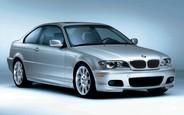 Купити б/у BMW 3 Series на AUTO.RIA