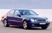 Купити вживаний Mercedes-Benz E-Class на AUTO.RIA