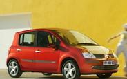 Купить б/у Renault Modus на AUTO.RIA