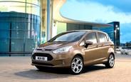 Купить б/у Ford B-Max на AUTO.RIA