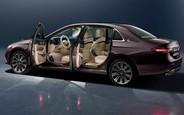 Выбрать новый  Mercedes-Benz E-Class на AUTO.RIA