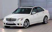 Купити вживаний Mercedes-Benz C-Class на AUTO.RIA