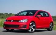 Все б/у Volkswagen Golf на AUTO.RIA