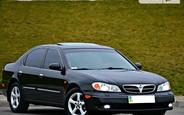 Усі вживані Nissan Maxima QX на AUTO.RIA