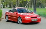 Усі вживані Opel Calibra на AUTO.RIA