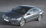Купить б/у Volkswagen CC на AUTO.RIA