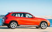 Купить б/у BMW X1 на AUTO.RIA