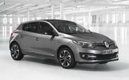 Выбрать свой легковой Renault с пробегом на AUTO.RIA