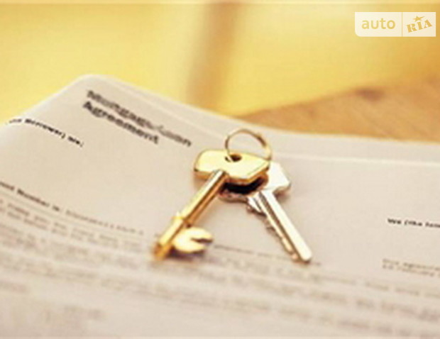 18 тыс. квартир для малообеспеченных граждан