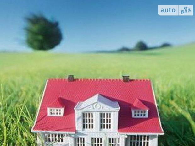 30% сделок на рынке недвижимости тормозятся из-за БТИ