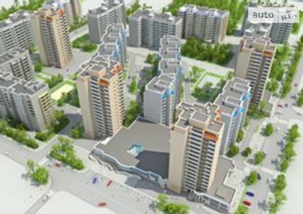 Аренда квартир в Киеве подорожала почти на 3%