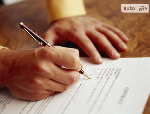 БТИ с 1 октября будут регистрировать сделки по аренде недвижимости