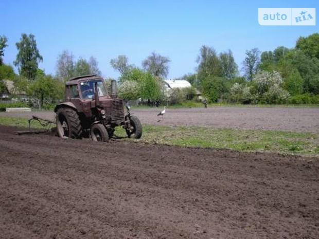 БЮТ настоятельно предлагает продлить мораторий на продажу земель до 2015