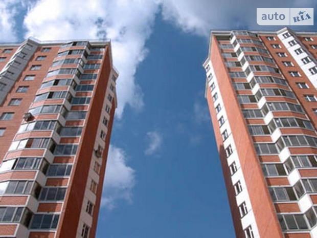 Что мешает появлению дешевого жилья в Украине?