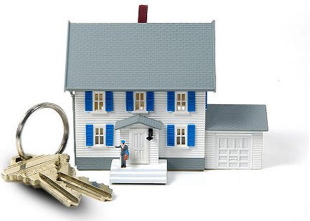 Цена на продажи квартир в Донецке, Днепропетровске, Харькове и Одессе