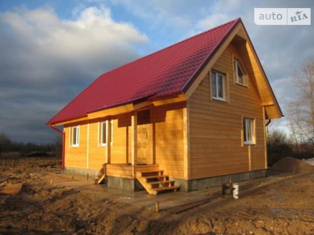 Цена продажи домов, дач и коттеджей незначительно подросла