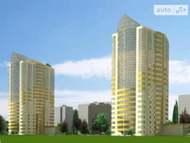 Цены на квартиры в новостройках будут повышаться