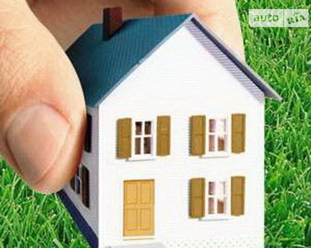 Цены на недвижимость Сингапура вышли на рекордный уровень