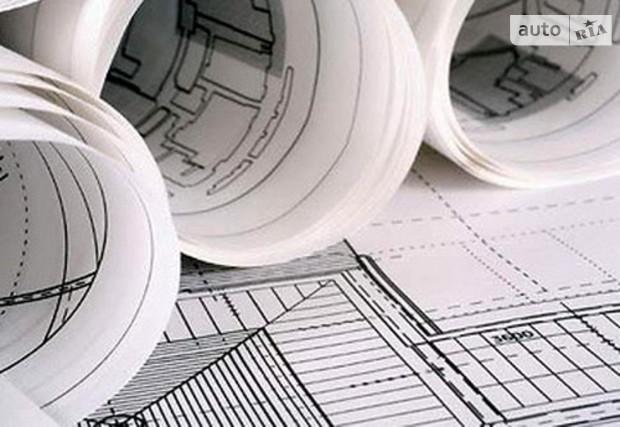 Для упрощения разрешительной системы в строительстве отменено 20 процедур