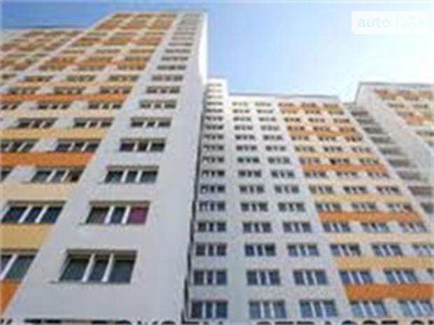 До 15 марта отберут землю под доступное жилье во всех облцентрах