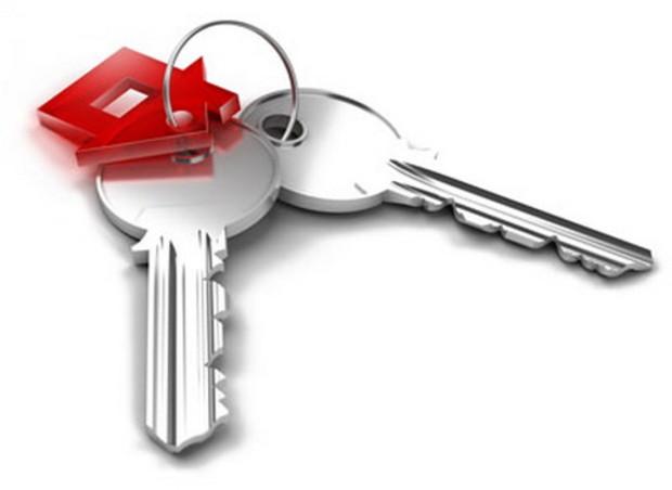 До конца года ипотечные кредиты могут подешеветь на 1,5-2%