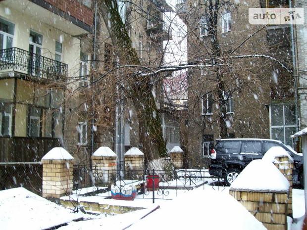 До конца года КГГА отремонтирует улицу Красноармейскую