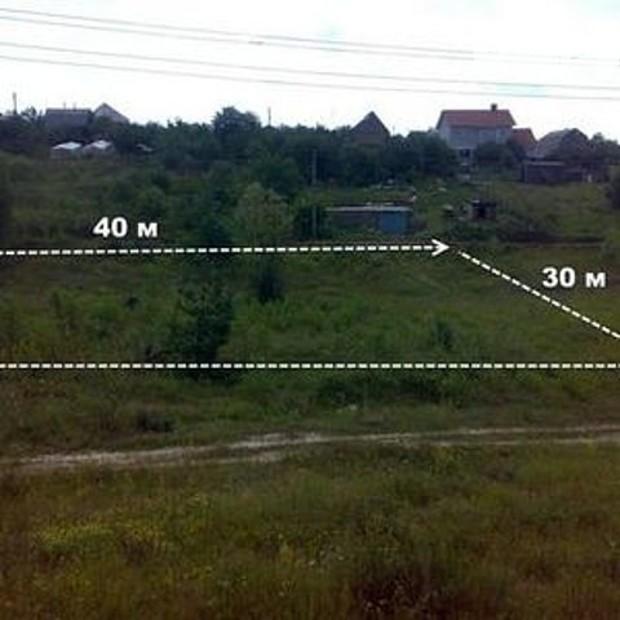 Джарты: земельные проблемы в Крыму можно решить без применения силы