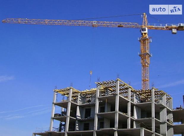 Эксперты назвали самых надежных строителей