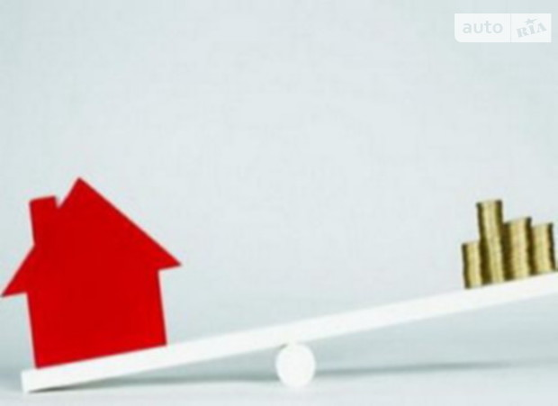 Финмониторинг может стать способом давления для риелторов на участников сделки по недвижимости